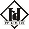 F&J Music